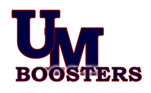 UM Boosters